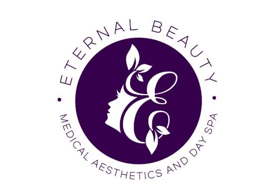 Medical Spa Beauty Treatments Texarkana Tx Eternal Beauty Medical Aesthetics