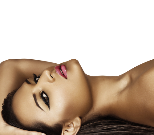 Our PicoSure Treatments